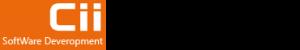 Ciiソフト開発株式会社